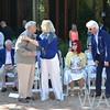 AWA_0846 Bob Morris, Jewel Morris, Naomi Judd, Larry Strickland