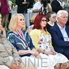 AWA_0848 Bob Morris, Jewel Morris, Naomi Judd, Larry Strickland
