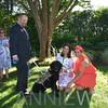 AWA_0570 Chris Ellis, Lex, Nicole DiCocco, Erica Mariani