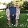 AWA_0531 Nicole DiCocco, Joe Pontarelli, Jane Pontarelli,