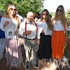 AWA_0492 Luz Quintero, Hugo Cartagena, Katherine Cartagena, Mor Roichman
