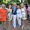 AWA_1210 Dr  Robin Ganzert, Jean Shafiroff, Jewel Morris, Candy Udell, Susan Cushing