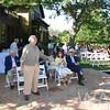 AWA_0795 Bob Morris, Naomi Judd, Larry Strickland