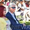 AWA_0799 Naomi Judd, Larry Strickland