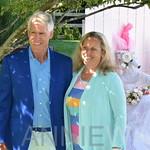 AWA_0413 Jim Gray, Christine Gray