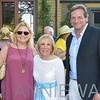 AWA_1137 Debra Halpert, Candy Udell, David Greenberg