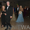 AWA_4955 Patty Hearst, Jamie Figg