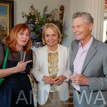 _DPL0258 Maureen Regan, Judy Boyle, Jim Boyle