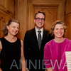 _DPL0786 Desiree Elsevier, Billy Short, Sarah Raymond