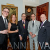 _APL0149 Billy Short, Barbara Currie, Jerry Grossman, Andre Tchelistcheff, Christopher Hyland