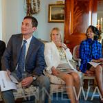 _DPL0637 Asher Yung, Walter Klein, Judy Boyle, Ambassador Abercrombie-Winstanley, Jim Boyle
