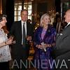 AWA_5288 Caroline Lareuse, Tom Marsh, Charlene C  Marsh, George Sape