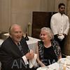 AWA_5563 George Sape, Jane Hill
