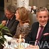 AWA_5595 Freddie Driessen, Barbara Price, Franck Laverdin