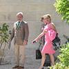 AWA_7405 Franck Laverdin, Sonja Tremont-Morgan