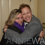 AWA_10036 Vanessa Noel, Andrew Werner
