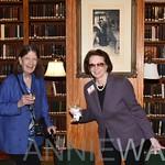 anniewatt_52719-Lorna Livingston, Connie Greenspan