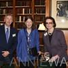 anniewatt_52720-Jay Lindsey, Lorna Livingston, Connie Greenspan