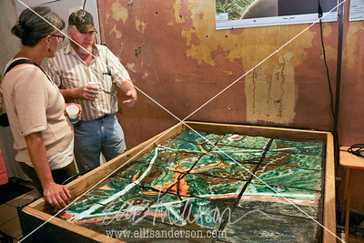 Magnolia Bayou Art Show 8527