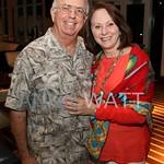 IMG_0121 Jim Mitchell, Judy Mitchell