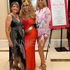 IMG_0114 Linda DiPiano, Patricia Delinois, Lisa Berger