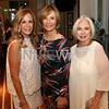 IMG_0038 Nancy Rossi, Barbara Golden, Joyce Wilson