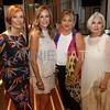 IMG_0040 Barbara Golden, Nancy Rossi, Donna Cossentino, Joyce Wilson