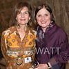 DSC_4172 Marilyn White, Judith Dobrzynski