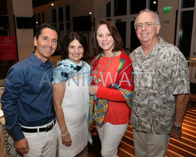 IMG_0118 Peter Bergner, Diane Bergner, Judy Mitchell, Jim Mitchell