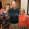 IMG_0032 Barbara Golden, Steve Weinberg, Penni Weinberg