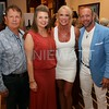 IMG_0056 Ernie Rushing, Jill Rushing, Cheryl Love, Chris Adair