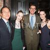 DSC_4334 Lloyd Cheu, Kristen Segin, Douglas Mintz, Mary Elizabeth Sell