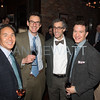 DSC_4349 Lloyd Cheu, Douglas Mintz, David Goldenberg, Robert Aronowitz