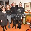 DSC_4553 Bryna Pomp, Robin McFadden, Boo Grace, Barbara Regna
