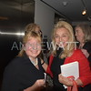 AWA_8539 Susan Cheever, Eleanora Kennedy