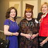 BNI_1801 Judith Villard, Alixandra Baker, Colleen M  Hills
