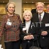 BNI_1885 Jill Spiller, Mary Lynne Bird, Thomas Bird