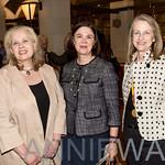 ANI_1098 Anna Bulkot, Danzey Burnham, Jennifer Mitchell