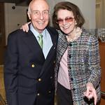 BNI_1060 Rick Perkins, Connie Greenspan