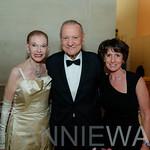 _DPL0249 Arleen Ohlstein, Ted Ohlstein, Marilyn Van Houten