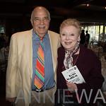 AWA_2478 John Jacobs, Gail Cooper Hecht