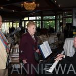 AWA_2475 John Jacobs, Gail Cooper Hecht, Michael Dansicker