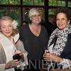 AWA_2556 Martha Babcock, Lee Hampton, Charmaine Lord Carmichael