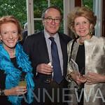 AWA_2734 Edwina Sandys, Ted Kaplan, Zibby Tozer