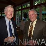 AWA_2646 Ted Terry, James Leaf