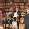 AWA_6148 Natalia Lomenko, Yuri Yeslin, Marios Papadopoulos