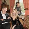 AWA_6092 Louis Perlman, Julie Vacca, Anthi Papadopoulos