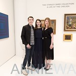 anniewatt_49777-Ted Snow, Grace Fitts, Shannon Jeffers