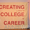 WA_7112 Creating A Path to College and Career