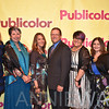 A_6557 Dana Castillo, Diane Martel, Suzanne Tick, Scott Patton, Brenda Reingold, Noelle Omer, Aaron Green